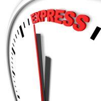 Colis express shipea - Colis express tarif ...