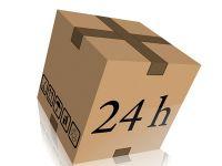 colis express shipea. Black Bedroom Furniture Sets. Home Design Ideas
